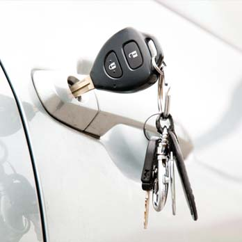 Long Beach Automotive Locksmith